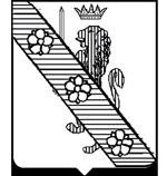 stemma2